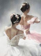 Ballet motive