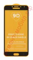 Защитное стекло для Samsung Galaxy J4 2018 ( SM-J400F )