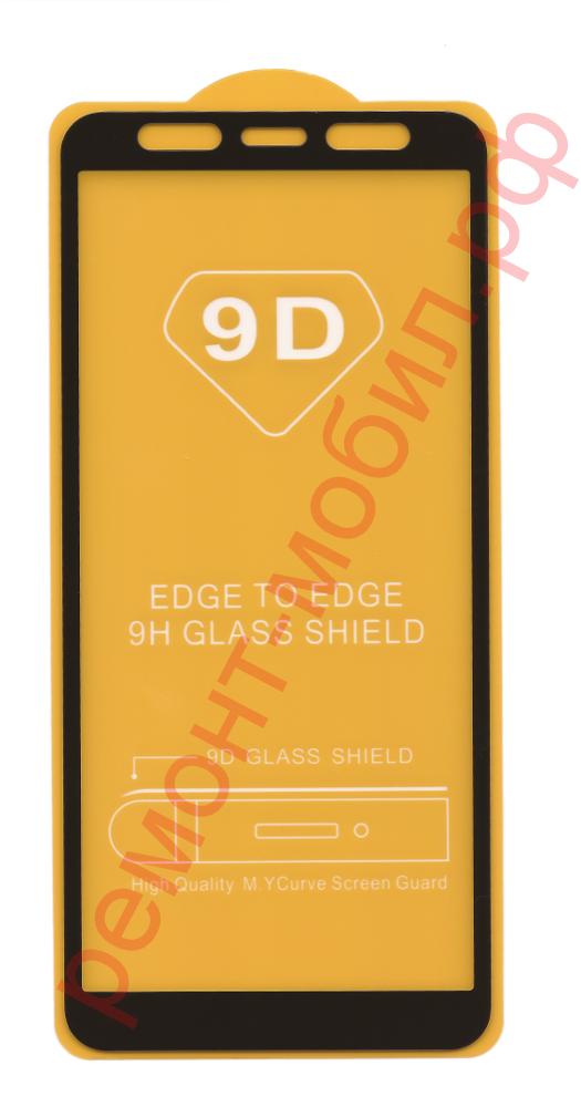 Защитное стекло для Samsung Galaxy J4 Plus ( SM-J415FN )