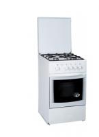 Газовая плита GRETA 1470 GG 5070 MM 23(W)