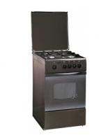Газовая плита GRETA 1470 GG 5070 MM 23(B)