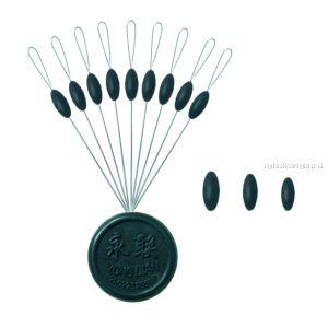 Стопор силиконовый Stinger ST-5003-3S
