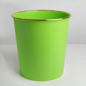 Ёмкость универсальная 10 л, цвет МИКС