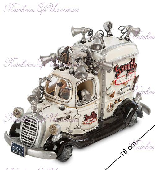 "Машина Icecream Truck ""W.Stratford"""