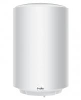 Накопительный электрический водонагреватель HAIER ES50V-A2