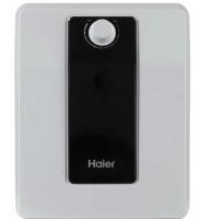 Накопительный электрический водонагреватель HAIER ES15V-Q2(R) под мойкой