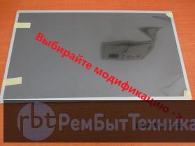 Матрица, экран , дисплей моноблока LTM230HL08 04 05 06 07