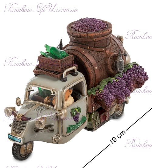 "Машина Old Country Vineyard ""W.Stratford"""