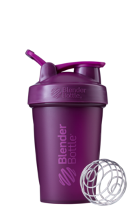 Blenderbottle - Classic Full Color 591 мл.