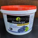 osenne-vesennyaya-podkormka-dlya-vinograda-2-l-dianagro