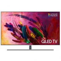 Телевизор QLED Samsung QE65Q7FNA (2018)