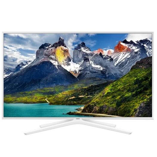 Телевизор Samsung UE43N5510AU (2018)