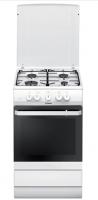 Комбинированная плита HANSA FCMW 53010