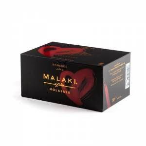 Romance (Романс) Malaki 250 гр