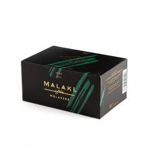Mint (Мята) Malaki 250 гр