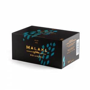 Gum (Жвачка) Malaki 250 гр