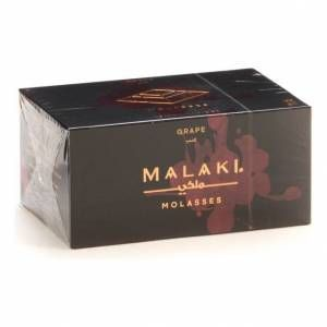 Grape (Виноград) Malaki 250 гр