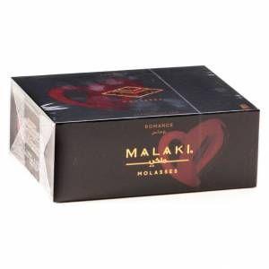 Romance (Романс)Malaki 1 кг