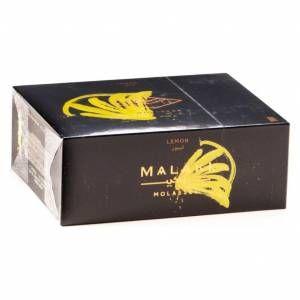 Lemon (Лимон) Malaki 1кг
