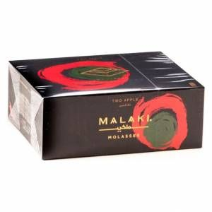 Two apple (Два яблока) Malaki 1 кг