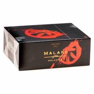 Orange (Апельсин) Malaki 1 кг