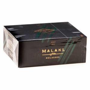 Mint (Мята) Malaki 1кг