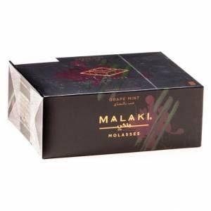 Grape mint (Виноград с мятой) Malaki 1кг