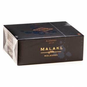 Blueberry (Черника) Malaki 1кг