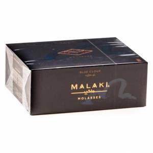 Blue cloud (Синее облако) Malaki 1кг