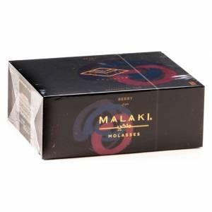 Berry (Ягоды) Malaki 1кг