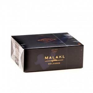 Velvet (Вельвет) Malaki 1кг