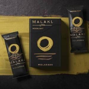Табак Malaki - Moonlight (Лунный Свет, 50 грамм)