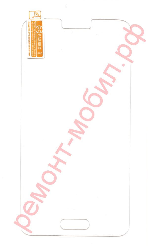 Защитное стекло для Samsung Galaxy Core 2 Duos ( SM-G355H )