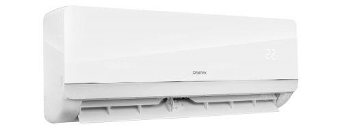 Сплит-система Centek CT-65В07+