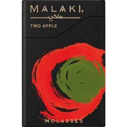 MALAKI Two apple 50 гр
