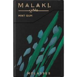 MALAKI Mint gum 50 гр