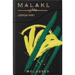 MALAKI Lemon mint 50 гр