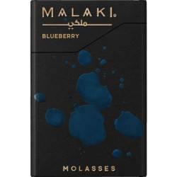 MALAKI Blueberry 50 гр