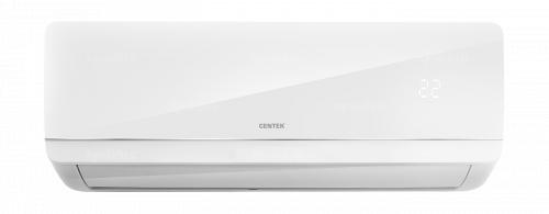 Настенная сплит-система CENTEK CT-65A18