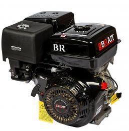 BRAIT BR445PE (17 л.с. электростартер)
