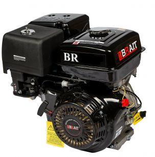 BRAIT BR421PE (15 л.с. электростартер)