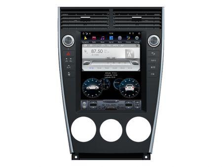Witson Mazda 6 2002-2008 (TZ1139X-2)
