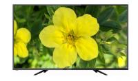 Телевизор HARTENS HTV-40F01-T2C/B-FHD