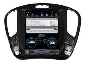 Witson Nissan Juke/ Infiniti ESQ 2011-2018 (TZ1165X)