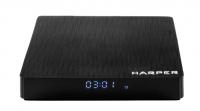 ТВ-приставка HARPER ABX-332
