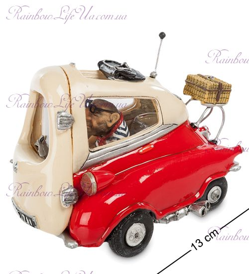"Машина Babble Car ""W.Stratford"""