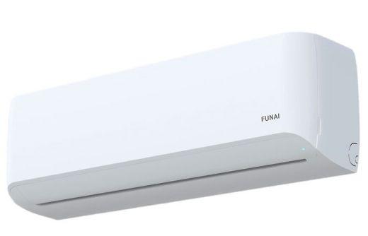 Funai RAC-SM35HP.D03