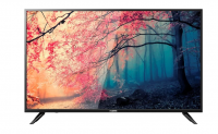 Телевизор HARPER 55U750TS-UHD-SMART