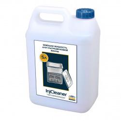 ODA-26503 Моющая жидкость для ультразвуковой  ванны InjCleaner