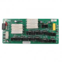 N26677 Плата исполнительных устройств PCB для  Launch CNC 602